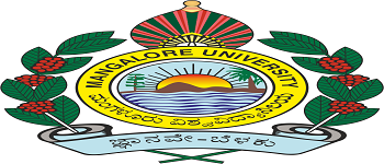 Karnataka University Recruitment