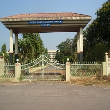 National-Institute-of-Technology-Karnataka-Surathkal1