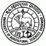 http://karnataka.governmentjobs.guru/wp-content/uploads/sites/24/2021/01/University-of-Agricultural-Sciences-Dharwad.jpg