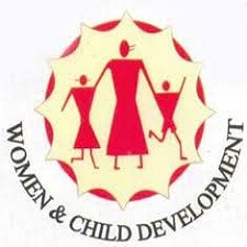 WCD Ballari Recruitment