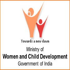 WCD Vijayapura Recruitment